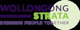 Wollongong Strata